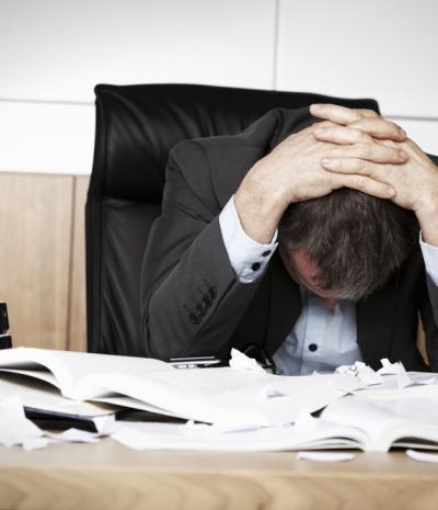 Bankruptcy Delay
